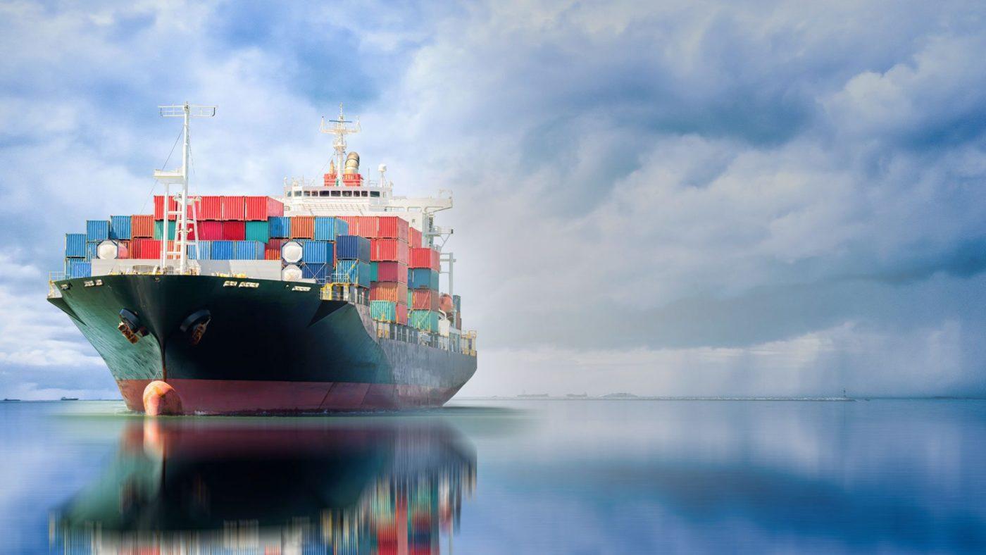 Shankar Freight Logistics Pvt  Ltd  – Shankar Freight Logistics Pvt